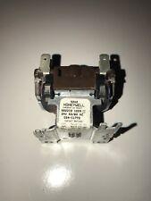 R8229B1003 Honeywell Relay DPST No Coil 24V 50//60 HZ