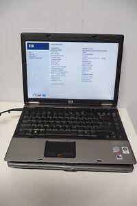 HP Compaq 6530b Notebook HDA Modem Windows 8 X64