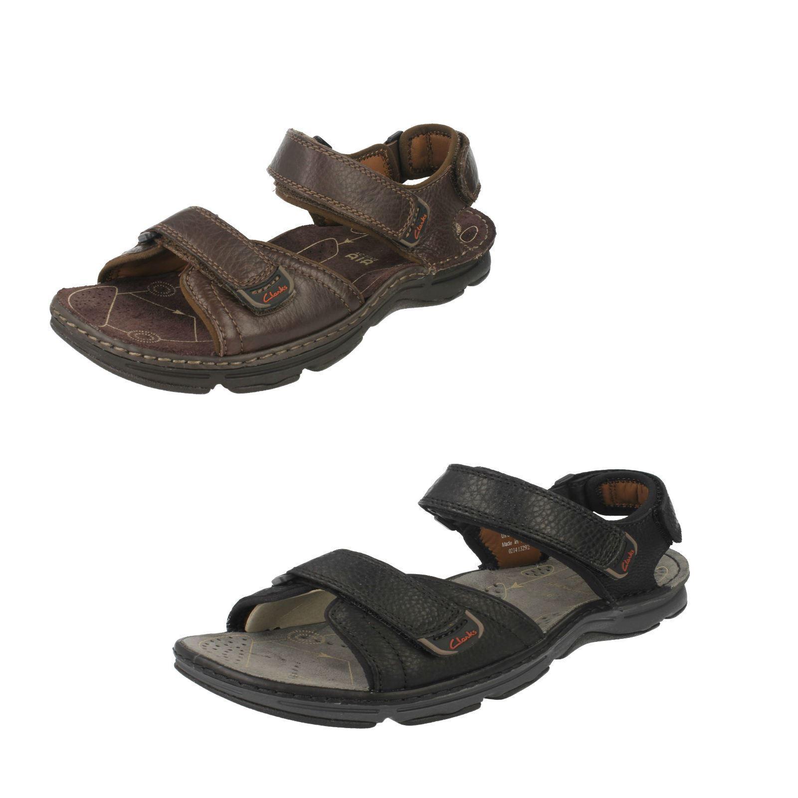 Men's Clarks Sandals  ATL Part