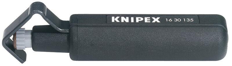 Genuine DRAPER Knipex Cable Sheath Stripper   51735