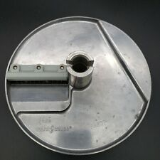 Robot Coupe Julienne J 6 X 6 Slicer Disc