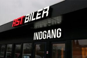 RST Biler