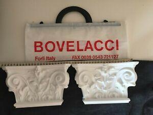 2-Capitelli-x-decorazione-boiserie-interna-ed-esterna-barocco-cornice-porta