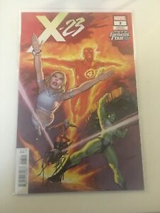 Spider-Gwen Ghost Spider #3 Pacheco Fantastic Four Villains Variant Marvel 2019