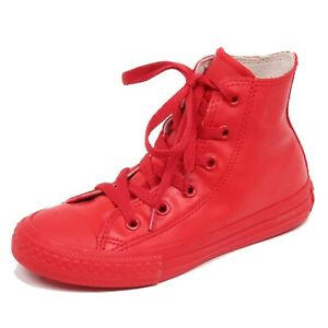 converse all star gomma