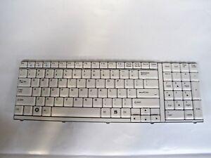 New-Keyboard-Black-US-for-LG-S900-HMB435EA