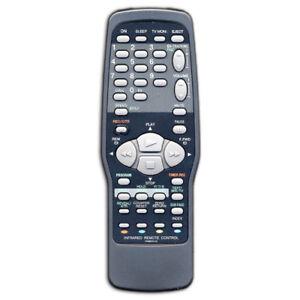 Original-Remote-Control-for-Bush-BTV-200-T