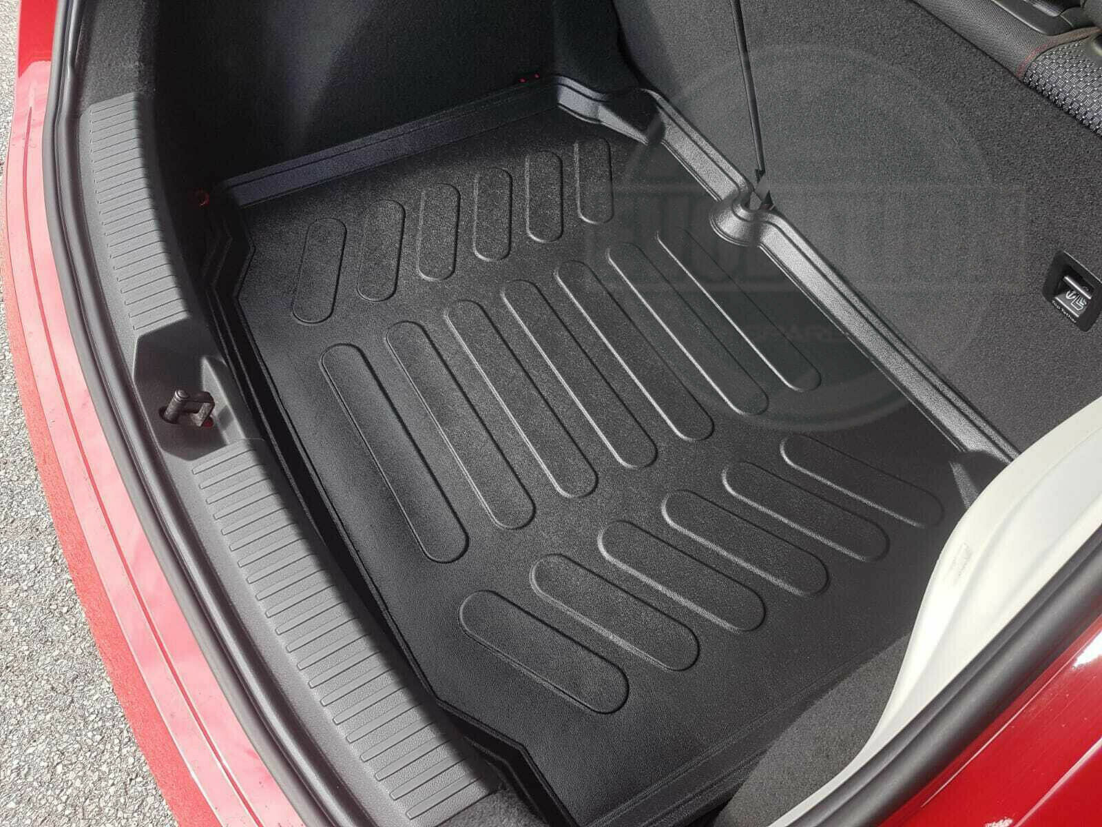 Land Rover Range Rover Sport H DUTY CAR BOOT LINER COVER PROTECTOR MAT 13 on