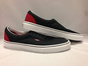 7c7ef3d5c6 Image is loading Vans-Men-039-s-Shoes-Era-039-039-