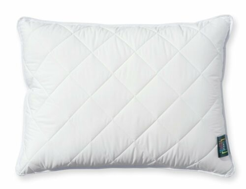 Odeja  Home Relax Soft Pillow Pack of 1