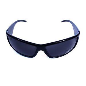 Gothic Horror Punk 80s 90s 2000s SciFi Anime Goth Cosplay Black Lens Sunglasses