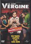 40 anni vergine (2005) DVD