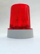 Alarma alarma relámpago lámpara abl1-230 nuevo