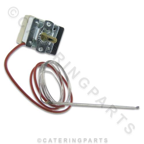 BLUE Seal parte 023211 controllo termostato convezione FORNI E25 E26 E27 TURBO FAN