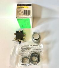 CR2940UA202B CONTROL NEW IN BOX