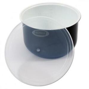5L-Multicooker-Ciotola-in-ceramica-per-REDMOND-RMC-M70-RMC-M90-RMC-M150-polarispmc-0517
