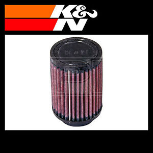 K/&N Filters RB-0510 Universal Air Cleaner Assembly