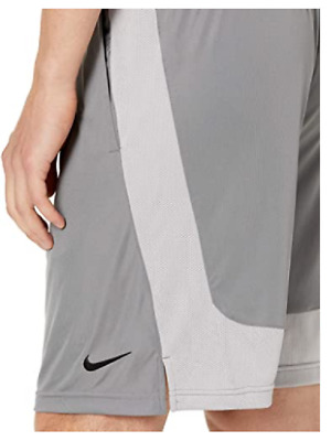 Nike Mens Dry Short Hybrid Short
