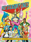 No Straight Lines: Four Decades of Queer Comics by Fantagraphics (Paperback, 2013)