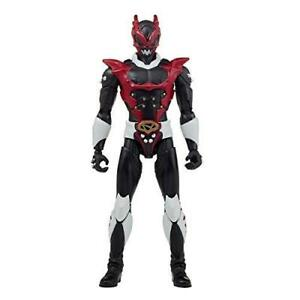 Power-Rangers-in-Space-Psycho-Red-Ranger-6-5-034-Legacy-Action-Figure