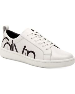 Calvin Klein Danya Women Sneakers (7 M