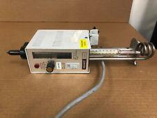 Haake E52 Immersion Recirculating Water Bath Heater Pump