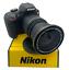 X21-HD16K-AUTO-FOCUS-HD-WIDE-ANGLE-LENS-MACRO-LENS-FOR-NIKON-COOLPIX-P900 thumbnail 2