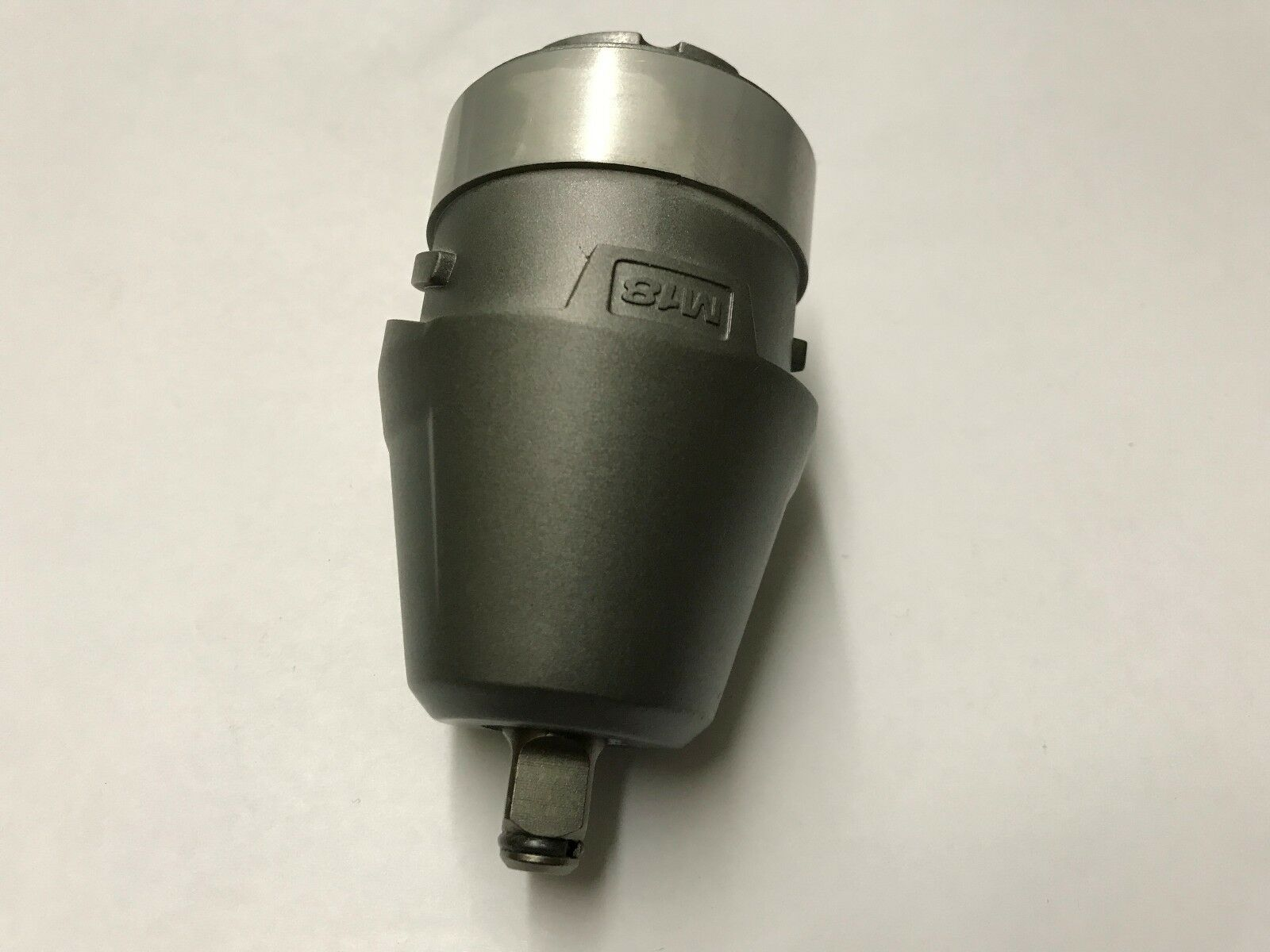 NEW GENUINE MILWAUKEE GEAR CASE ASSEMBLY 14-30-0014