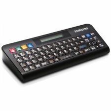 TV, Video & Home Audio Remote Controls for sale | eWaft