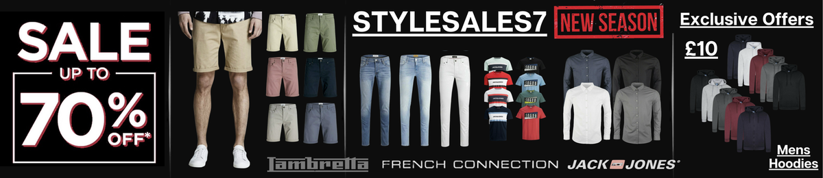 stylesales7