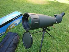 New LUYI 25-125x95 zoom Telescope / Spotting Scope