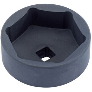 Draper Tools Expert 46mm 3/8 Sq. Dr ADblue Filter Socket