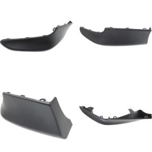 Fit For Toyota Corolla Front,Left Driver Side PRIMED APRON TO1093126 7685202908