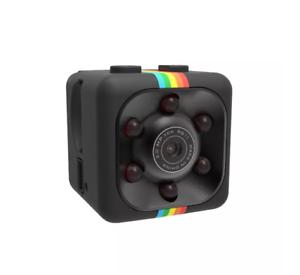 Uberwachungskamera-SQ11-Full-HD-1080P-Mini-DV-DVR-IR-Nachtsichtkamera