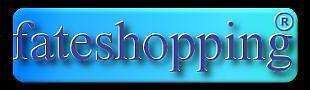 fate-shopping