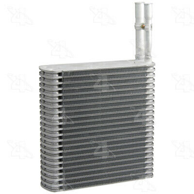 A//C Evaporator Core 4 Seasons 54188