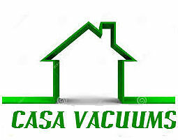 Casa Vacuums