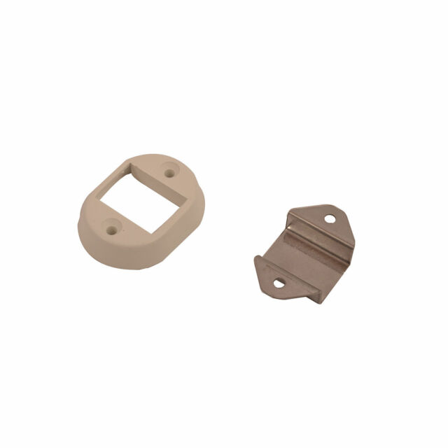 Indesit Washer Built In Integrated Decor Door Magnet Holder Fixing Bracket