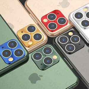 Back-Camera-Metal-Case-Rear-Lens-Ring-Protector-for-iPhone11-11-Pro-11-Pro-Max