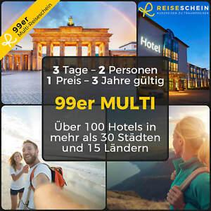 99er-MULTI-HOTEL-GUTSCHEIN-3-Tage-2P-Prag-Tschechien-Budapest-Ungarn-Bratislava