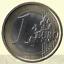 Indexbild 83 - 1 , 2 , 5 , 10 , 20 , 50 euro cent oder 1 , 2 Euro FINNLAND 1999 - 2016 Kms NEU