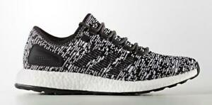 Adidas Pure Boost Men's size 10.5
