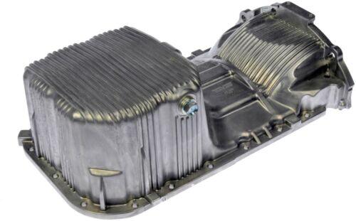 Engine Oil Pan Dorman 264-605
