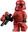 Custom-Star-Wars-mini-figures-minifigures-set-Vader-Anakin-Army-Mando-Yoda thumbnail 31