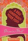 A Bali Conspiracy Most Foul by Shamini Flint (Paperback / softback, 2012)