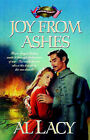 Joy from Ashes: Fredericksburg by Al Lacy (Paperback, 2006)
