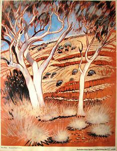 Elizabeth-Durack-limited-edition-print-039-West-End-039-Australia