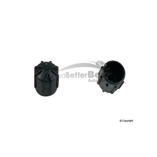 New Genuine A//C Service Valve Fitting Cap 64538387438 for BMW Mini