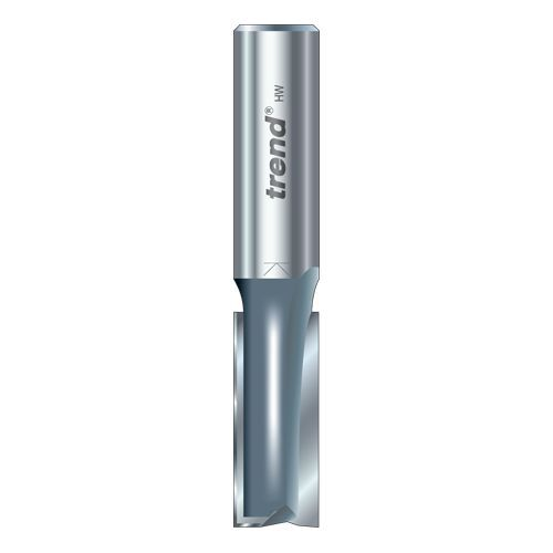 Trend 12.7 Diameter 50mm 108mm OL 3//83X1//2TC FREE FIRST CLASS DELIVERY