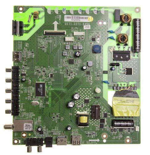 Vizio 3648-0232-0395 3648-0232-0150 Main Board for D48N-E0